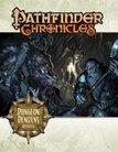 Pathfinder Chronicles: Dungeon Denizens Revisited